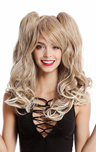 pelucas lolita en línea
