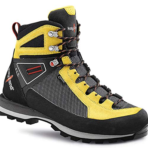 Kayland Cross Mountain GTX 43 Yellow 1819032