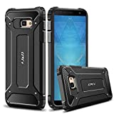 J&D Case Compatible for Samsung Galaxy J4 Plus/Galaxy