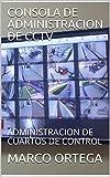CONSOLA DE ADMINISTRACION DE CCTV: ADMINISTRACION DE CUARTOS