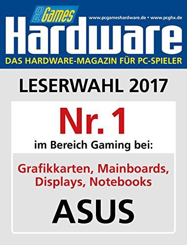 Asus ZenPad 3S Z500M-1H006A (9,7 Zoll) Tablet-PC - 7