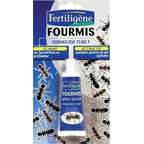 Fertiligene–Insetticida per formiche/1 Tubo da 30g