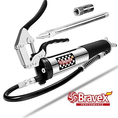 Bravex 2699028113