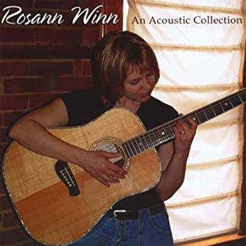 An Acoustic Collection