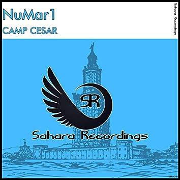 Camp Cesar