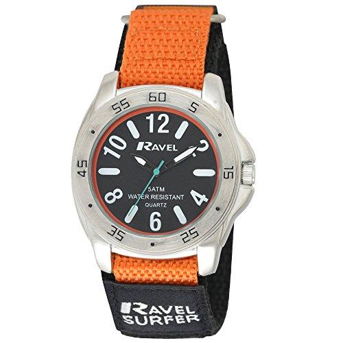 Ravel R5-11.8G