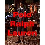 Polo Ralph Lauren (English Edition)