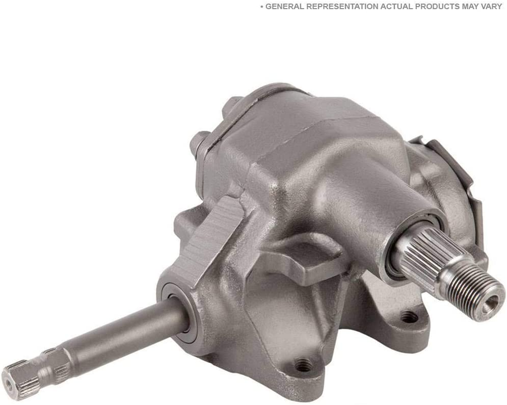 For Award Chevy Corvette 1963 1964 Max 81% OFF 1965 1968 Manual 1966 1967 Steering