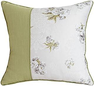 Amazones Cojines Sofa Elegantes