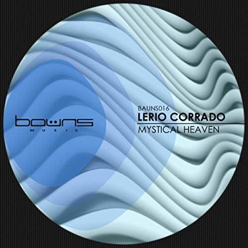 Lerio Corrado