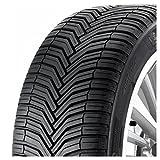 Michelin Cross Climate EL M+S - 165/70R14 85T - Neumático todas las Estaciones