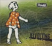 Revolving [CD1]