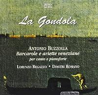 Buzzolla;La Gondola
