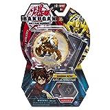 Bakugan Ultra Pack Deluxe Modelos Surtidos (BIZAK 61924423)