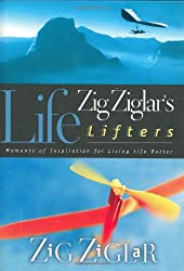 Books By Zig Ziglar - Life Lifters
