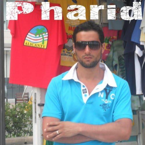 Pharid