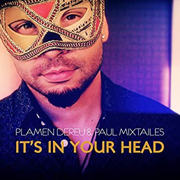 It's in Your Head