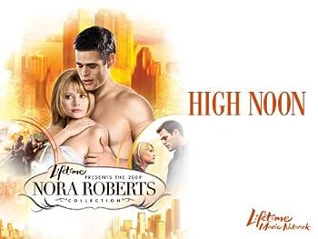 Nora Roberts  High Noon