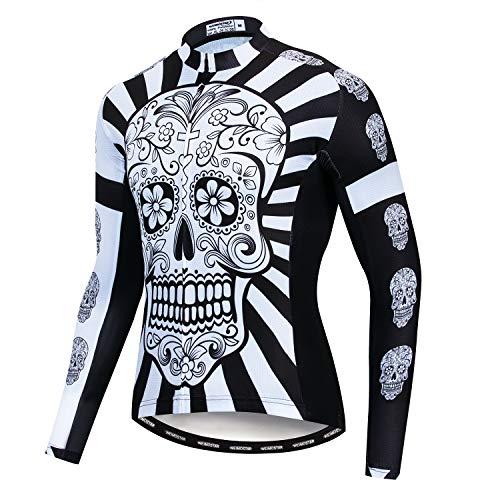 Maillot de ciclismo para hombre, pantalones cortos con acolchado de gel S-5XL,...