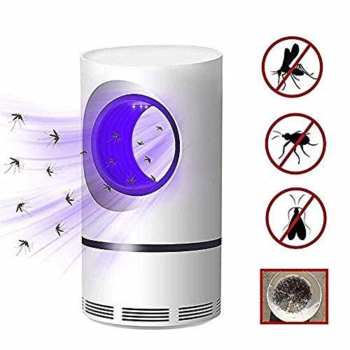FOOSKOO Mosquito 3PCS,Mobile Klimageräte Air Cooler 3-IN-1-Luftkühler Befeuchtung und Luftreinigung Energieeffizient mit Nachtlicht Luftstromkühlung Kühler Lüfter Klimaanlagenlüfter