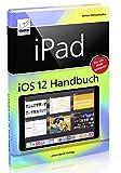 Aktueller iPad Ratgeber zum neuen System