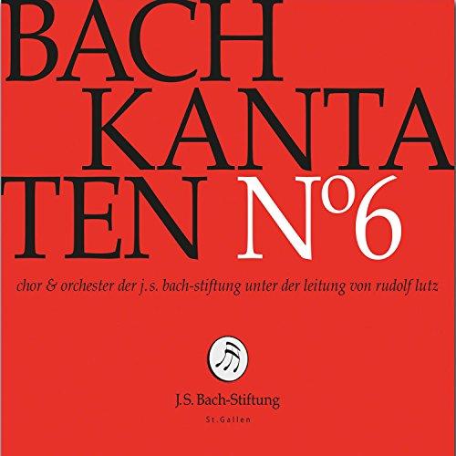 Kantate zum 27. Sonntag nach Trinitatis, BWV 140