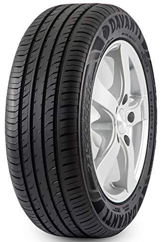 Neumático DAVANTI DX390 195/50 16 88V Verano