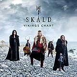 Le Chant des Vikings - Skald