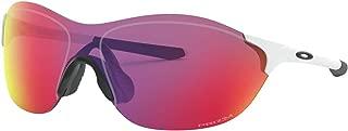 Best oakley men's evzero prizm road sunglasses Reviews