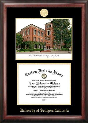 New item Campus Images CA940LGED