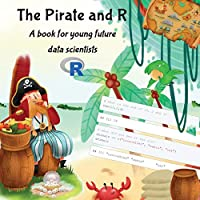The Pirate And R