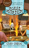 Roast Mortem (A Coffeehouse Mystery Book 9)