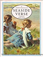 A Child's Treasury of Seaside Verse 0803708890 Book Cover