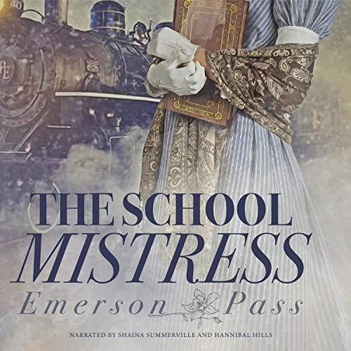 The School Mistress cover art
