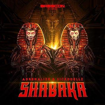 Shabaka