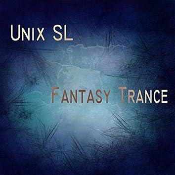 Fantasy Trance