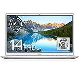 Dell Inspiron MI554A-ANLC