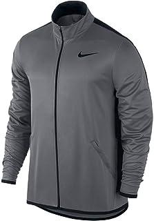 Details zu Nike Mens Modern Reversible Down Fill Jacket in Black 806831 010 Size M; L