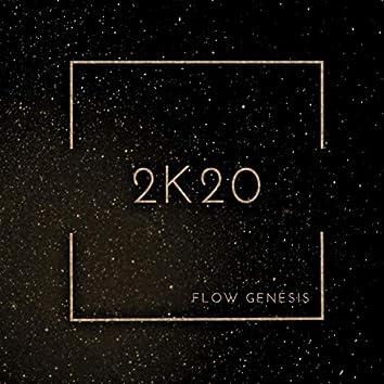 2K20 (Instrumental Version)