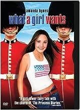 sylvia 2003 full movie