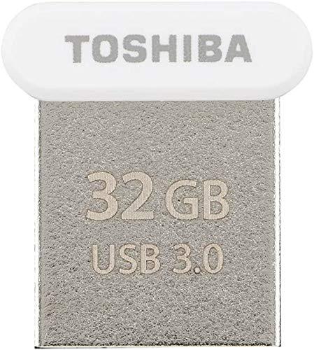 Toshiba Towadako pendrive 32GB - Chiavetta USB 3.0