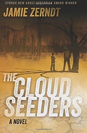 The Cloud Seeders