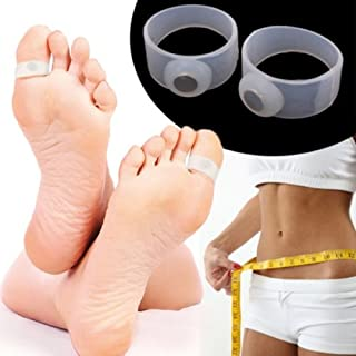 Best balls behind your ears weight loss Reviews