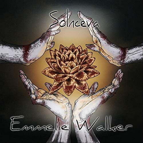 Solnceva & Emmelie Walker