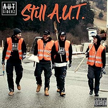 Still Aut