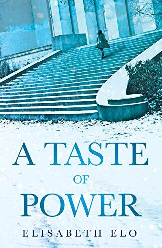 A Taste of Power (English Edition)