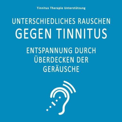 Rauschen ähnlich wie im Radio gegen Tinnitus