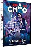 Photo de Som Livre Victor E Leo-sai Do Chão (DVD) par