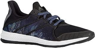 adidas Gymbreaker