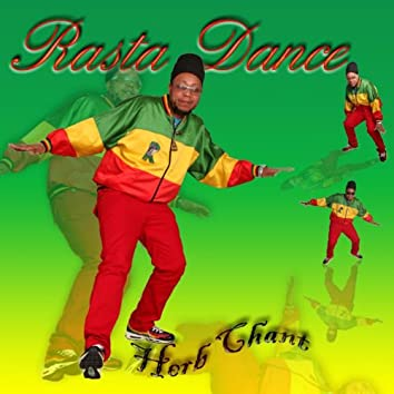 Rasta Dance
